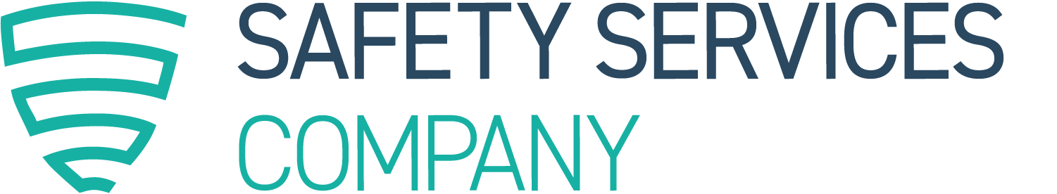 Safety Services Company